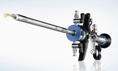 Surgical Endoscopes