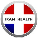 Iran Health Exhibition 2015