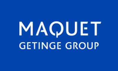 Maquet Surgical Workplace
